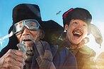 Якуты жгут: 5 российских фильмов, окоторых вы неслышали — но должны посмотреть