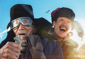 Якуты жгут: 5 российских фильмов, о которых вы не слышали — но должны посмотреть