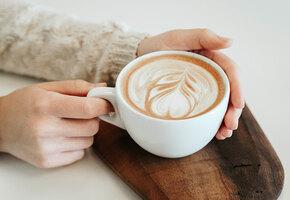 Как чашка кофе может привести к диабету и кому лучше от кофе отказаться