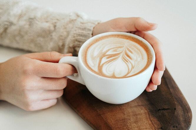 Как чашка кофе может привести кдиабету икому лучше откофе отказаться