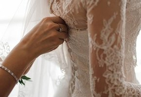 В Татарстане зарегистрировали брак трансгендеров