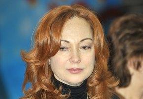 Виктория Тарасова  рассказала, почему расставалась с мужчинами и сделала аборт