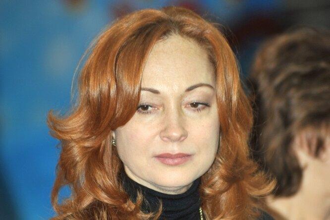 «Скандал устраивать нестала»: Виктория Тарасова впервые рассказала, почему расставалась смужчинами исделала аборт