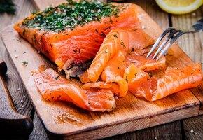 Это нужно знать! 7 кулинарных ошибок при приготовлении рыбы