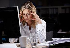 Действуй быстро: 7 симптомов, с которыми к врачу надо бежать прямо сейчас