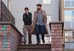 «Триггер», «Эпидемия», «Мажор» — какие российские сериалы стали хитами на Западе