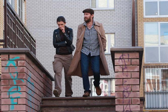 «Триггер», «Эпидемия», «Мажор» — какие российские сериалы стали хитами наЗападе