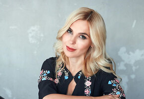 «Она до последнего надеялась, что все будет честно»: Адвокат Пелагеи впервые прокомментировал развод певицы