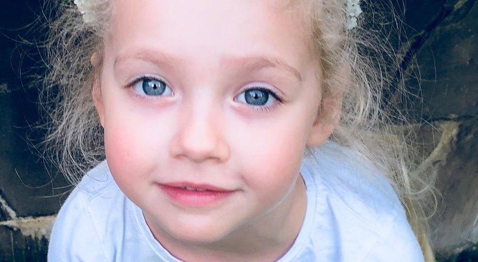 «Сожгла 11 калорий»: пятилетняя дочь Аллы Пугачевой иМаксима Галкина показала результаты похудения. Видео