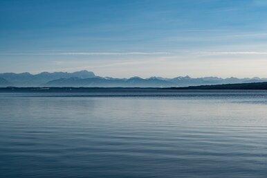 Тело пропавшей вКарелии женщины обнаружили втумбочке надне озера