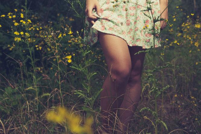 7 нездоровых способов пережить расставание