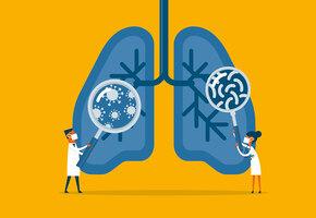 Новости о туберкулезе: хорошие и не очень