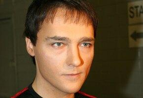«Шея была как решето»: Юрий Шатунов об убийстве участника группы «Ласковый май»