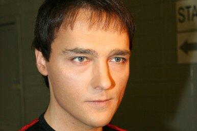 «Шея была как решето»: Юрий Шатунов обубийстве участника группы «Ласковый май»