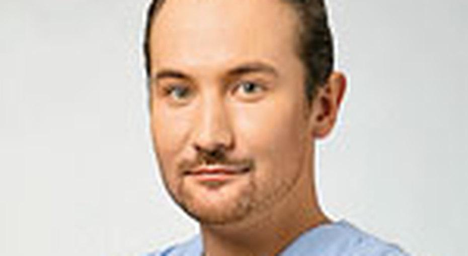 Cоветы врача-гинеколога