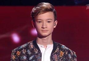 14-летний участник шоу «Голос. Дети» погиб под колесами электрички