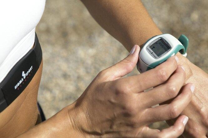 Бьется ровно: 6 правил дляздорового пульса