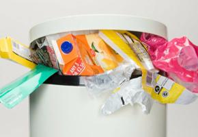 14 способов заставить ваш дом хорошо пахнуть