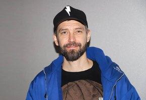 Как не нужно строить дом — рассказал Владимир Кристовский из «Uma2rman»