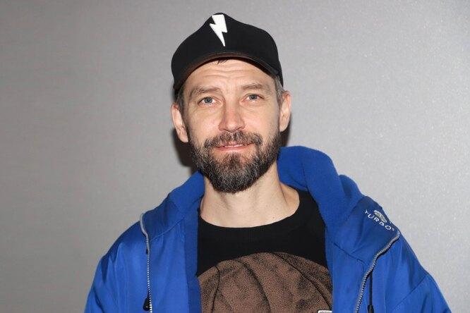 Как ненужно строить дом — рассказал Владимир Кристовский из«Uma2rman»