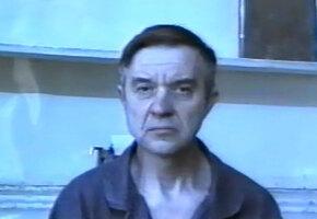 Соседи скопинского маньяка знали про его пленниц, но принимали их за наркоманок