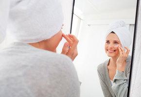 5 процедур для кожи, которые стоит сделать в марте