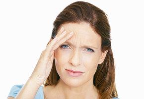 Деменция: что можно и нельзя есть, чтобы сохранить здравый ум и твердую память