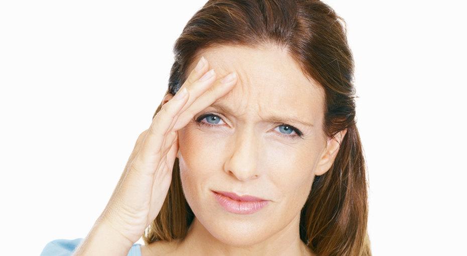 Деменция: что можно инельзя есть, чтобы сохранить здравый ум итвердую память