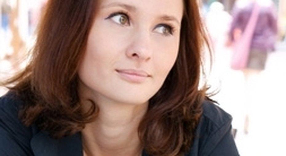 Лучший возраст женщины - 31 год