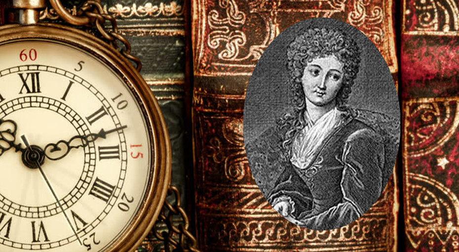 Александра Хвостова: как забыли интеллектуалку игуру мистиков XIX века