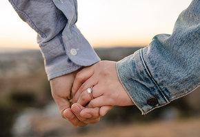 Длина пальцев, порядок рождения и еще 3 научно подтвержденных приметы долголетия