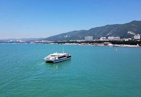 Бюджетный отдых в гавани Прекрасной: почему стоит отдохнуть в Черноморском
