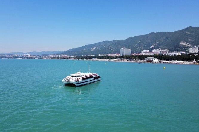 Бюджетный отдых вгавани Прекрасной: почему стоит отдохнуть вЧерноморском