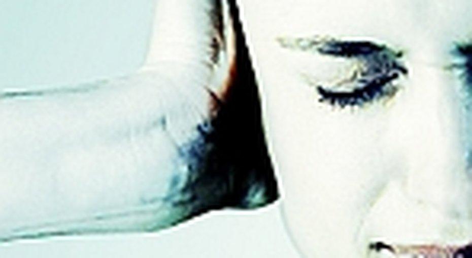 От мигрени поможет пластика лица
