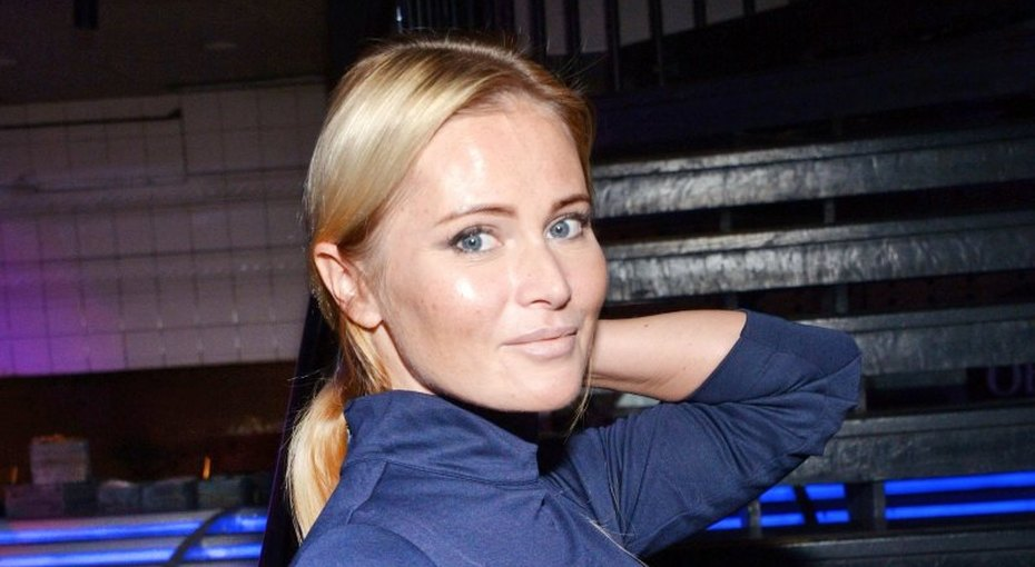 «Бред полнейший!» Дана Борисова опровергла новость одочери