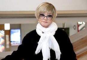 79-летняя Вера Алентова госпитализирована