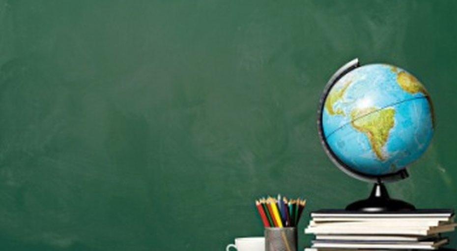 20 вопросов осовременной школе