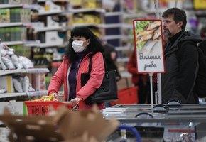 Как вести себя в супермаркете? 10 вещей, о которых нужно забыть