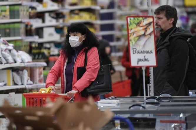 Как вести себя всупермаркете? 10 вещей, окоторых нужно забыть