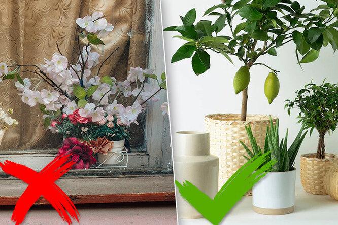 10 предметов интерьера, которые сделают ваш дом стильным