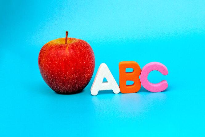 10 приложений илайфхаков длятех, кто хочет выучить язык накарантине