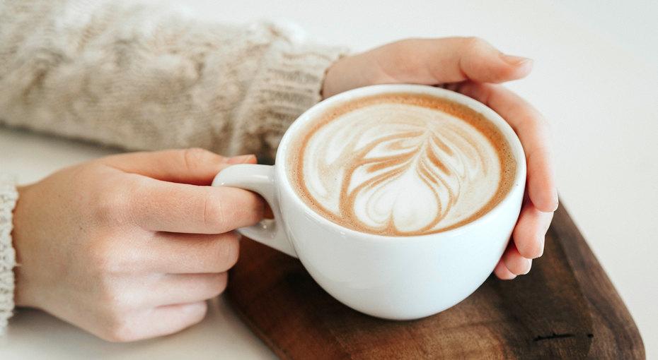 Как пить кофе безвреда дляздоровья? Лайфхаки отврачей