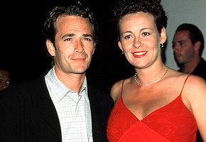 Актеры культовых сериалов 90-х: что стало с героями нашего детства