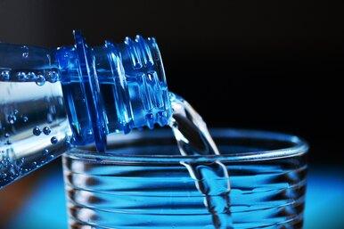 Насколько вредна газированная вода иодержимость ею?