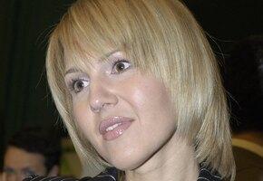 Юлия Бордовских откровенно рассказала о разводе с мужем и анорексии дочери