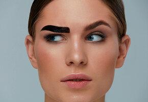 Перманентный макияж: новые технологии, которые смотрятся естественно