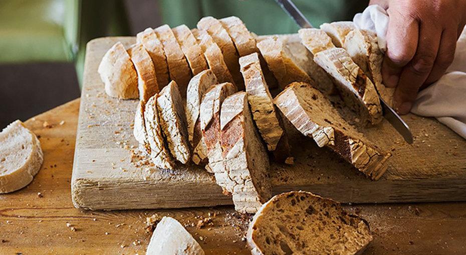 Как выбрать самый лучший хлеб: итоги масштабного исследования Роскачества