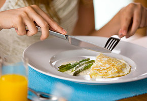Псевдодиета: 15 продуктов, которые мешают похудеть