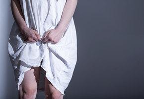 В Аргентине врачи и священники принуждали изнасилованную 11-летнюю девочку доносить ребенка до срока