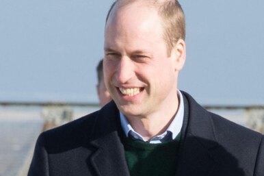 «Копирует королеву»: как принц Уильям реагирует нарассказы Гарри